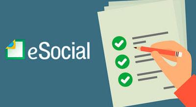 Nova ferramenta de monitoramento de disponibilidade do eSocial entra em operação