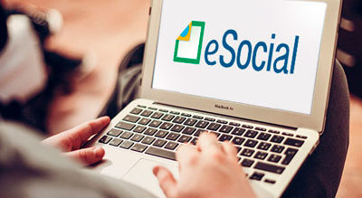 eSocial prorroga início da segunda fase de implantação para as empresas com faturamento de até R$78 milhões