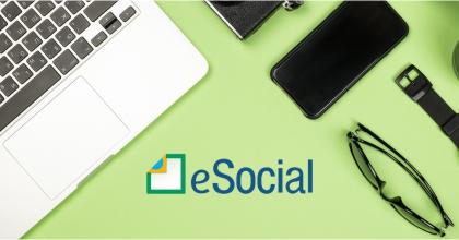 O eSocial é obrigatório. Sua empresa está preparada?